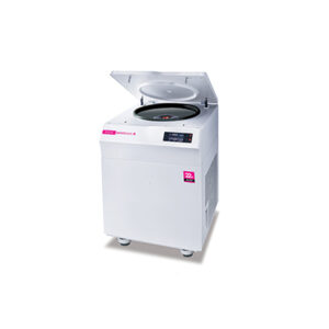 High Speed Centrifuge Velospin 22R