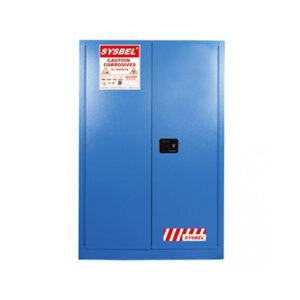 170L Corrosive cabinet