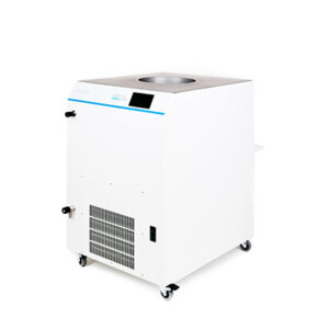 CoolSafe Touch Freeze Dryer
